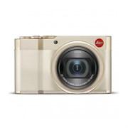 Фотоаппарат Leica C-Lux 2018