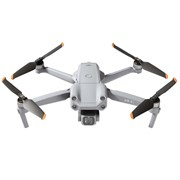 Квадрокоптер (дрон) DJI AIR 2S Grey