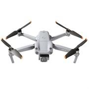 Квадрокоптер (дрон) DJI AIR 2S Fly More Combo Grey