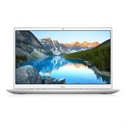 Ноутбук Dell Inspiron 14 5402 - Intel Core i3-1115G4/ 4Gb/ 128Gb SSD/ 14' 1920x1080 FHD Display/ Intel Iris Xe Graphics/ Windows 10
