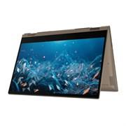 Ноутбук Dell Inspiron 14 7405 2 в 1 - AMD Ryzen 5 4500U/ 8Gb/ 256Gb SSD/ 14' 1920x1080 FHD Touch Display/ AMD Radeon Vega/ Windows 10