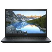 Ноутбук Dell G3 15 Gaming - Intel Core i5-10300H/ 16Gb/ 512Gb SSD/ 15.6' 1920x1080 FHD/ Nvidia GeForce GTX1650Ti/ Windows 10