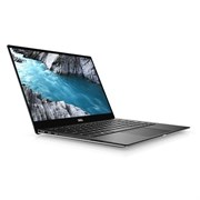 Ноутбук Dell XPS 13 7390 - Intel Core i5-10210U/ 8Gb/ 256Gb SSD/ 13.3' 1920x1200 FHD Touch Display/ Intel UHD Graphics/ Windows 10 [7390-7087]
