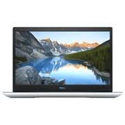 Ноутбук DELL G3 15 3500 - Intel Core i7-10750H/ 16Gb/ 512Gb SSD/ 15.6' 1920x1080 FHD/ Nvidia GeForce GTX1650Ti/ Windows 10 [G315-6781]