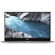 Ноутбук Dell XPS 13 7390 - Intel Core i7-10710U/ 16Gb/ 512Gb SSD/ 13.3' 1920x1200 FHD/ Intel UHD Graphics/ Windows 10 [7390-8718]