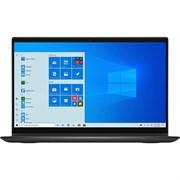 Ноутбук Dell Inspiron 13 2in1 4K - Intel Core i7-1165G7/ 16Gb/ 512Gb SSD + 32Gb Optane/ 13.3' 3840x2160 4K Touch Display/ Intel Iris XE Graphics/ Windows 10