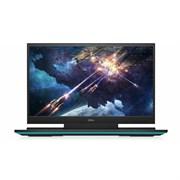 "Ноутбук Dell G7 17"" Gaming 7700 - Intel Core i7-10750H/ 16Gb/ 256Gb SSD/ 17.3' 1920x1080 FHD/ Nvidia GeForce GTX1660Ti/ Windows 10 [G717-2499]"