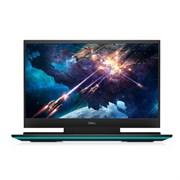 "Ноутбук Dell G7 15"" 7500 - Intel Core i9-10885H/ 16Gb/ 1.024Gb SSD NVME pci-e/ 15.6' 1920x1080 FHD 300Hz/ Nvidia GeForce RTX2070/ Windows 10 [G715-2520]"