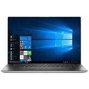 Ноутбук Dell XPS 15 9500-7441 Intel Core i7-10750H/ 16Gb/ 512Gb SSD/ 15.6' 1920x1200 FHD IPS/ Nvidia GeForce GTX1650Ti/ Windows 10 Pro [9500-7441]