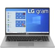 Ноутбук LG Gram NoteBook 15Z995 - Intel Core i5-10210U/ 8Gb/ 256Gb SSD/ 15.6' 1920x1080 FHD IPS/ Intel UHD Graphics/ Windows 10