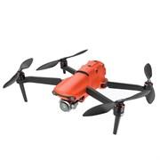 Квадрокоптер Autel Evo II Pro 6K