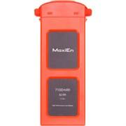 Аккумулятор Autel для EVO II