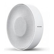 Умная сирена Netatmo Smart Indoor Siren