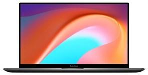 "Ноутбук Xiaomi RedmiBook 16"" (Intel Core i5-1035G1 1000MHz/16.1""/1920x1080/16GB/512GB SSD/DVD нет/NVIDIA GeForce MX350 2GB/Wi-Fi/Bluetooth/Windows 10 Home) JYU4285CN"