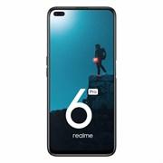 Realme 6 Pro 8/128GB Blue RU