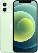 Apple iPhone 12 mini 128GB Green (зеленый) A2176