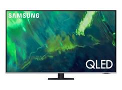 Samsung QE85Q77AAUXRU