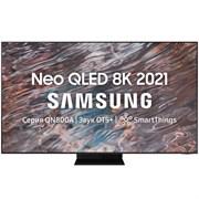 Samsung QE85QN800AUXRU