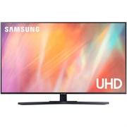 Samsung UE70AU7100UXRU