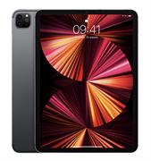 Apple iPad Pro 11 (2021) 256GB Wi-Fi Space Gray MHQU3