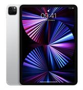 Apple iPad Pro 11 (2021) 512GB Wi-Fi Silver MHWA3