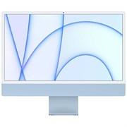 Apple iMac 24 M1/8/256 Blue (7-core) MJV93RU/A