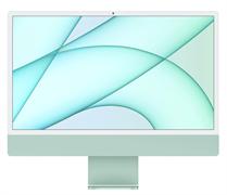 Моноблок Apple iMac 24 M1/8/256 Green (7- core) MJV83