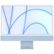 Apple iMac 24 M1/8/256 Blue (MGPK3)
