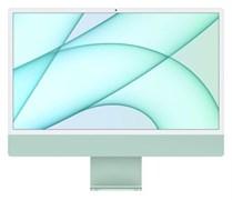 Моноблок 24'' Apple iMac with Retina 4.5K MGPJ3 M1 chip with