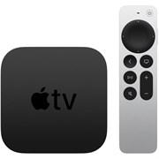 Медиаплеер Apple TV 4K New 64 Gb