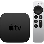 Медиаплеер Apple TV 4K New 32 Gb