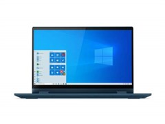 Ноутбук Lenovo IdeaPad Flex 5 14IIL05 [5 14IIL05 81X1003RRU]