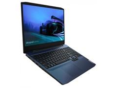 Ноутбук игровой Lenovo IdeaPad Gaming 3 [3 15IMH05 81Y400VERU]