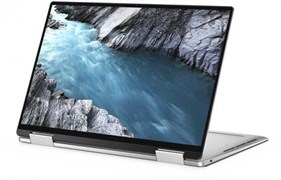 Ноутбук-трансформер Dell XPS 13 7390 (2-in-1) [7390-3912]