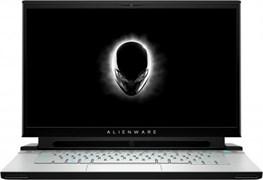 "Ноутбук Dell Alienware M15 R3 Intel Core i7 10750H 2600MHz/15.6""/1920x1080/16GB/512GB SSD/DVD нет/NVIDIA GeForce RTX 2070 8GB/Wi-Fi/Bluetooth/Windows 10 Home [M15-7342]"
