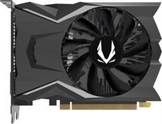 Видеокарта ZOTAC GeForce GTX 1650 OC 4 gb GDDR6 (ZT-T16520F-10L)