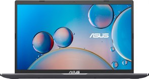 Ноутбук Asus A516JA [A516JA-BQ511T] (90NB0SR1-M10110)