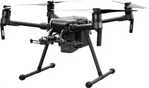 Квадрокоптер (дрон) DJI Matrice 210 V2 (CP.EN.00000054.01)