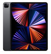 "Apple iPad Pro (2021) 12,9"" Wi-Fi + Cellular 2048ГБ, «серый космос»"