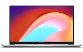 "Ноутбук Xiaomi RedmiBook 14 II Ryzen Edition 2020 (AMD Ryzen 5 4500U 2300 MHz/14""/1920x1080/16Gb/512Gb SSD/DVD нет/AMD Radeon RX Vega 6/Wi-Fi/Bluetooth/Windows 10 Home) JYU4260CN"