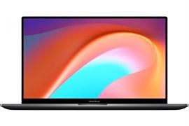 "Ноутбук Xiaomi RedmiBook 16"" 2020 (Intel Core i7 1065G7 1300 MHz/1920x1080/16Gb/512Gb SSD/NVIDIA GeForce MX350/Win10 HomeRUS)(JYU4286CN)"