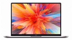 "Ноутбук Xiaomi RedmiBook Pro 14 (Intel Core i5 1135G7 2400MHz/14""/2560x1600/16GB/512GB SSD/DVD нет/Intel Iris Xe Graphics/Wi-Fi/Bluetooth/Windows 10 Home) Grey JYU4318CN"