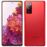 Смартфон Samsung Galaxy S20 FE 6/128GB Красный