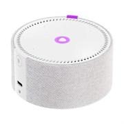 Xiaomi Mijia LDS Vacuum Cleaner White