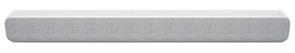 Саундбар Xiaomi Mi TV Soundbar (MDZ27DA)