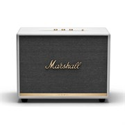 Marshall Woburn II белый