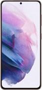 Смартфон Samsung Galaxy S21 Plus 5G 8/128GB Phantom Violet (Фиолетовый фантом)