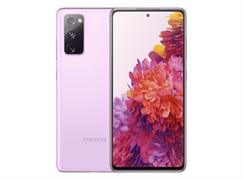 Смартфон Samsung Galaxy S20 FE 128 Гб, Лавандовый