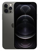 Apple iPhone 12 Pro Max 256GB Graphite (Графитовый)