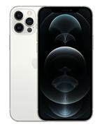 Apple iPhone 12 Pro Max 256GB Silver (Серебристый) A2342